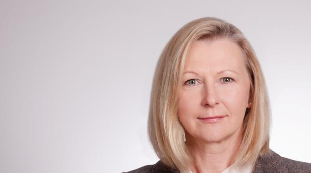 Karin Graef-Bremicker