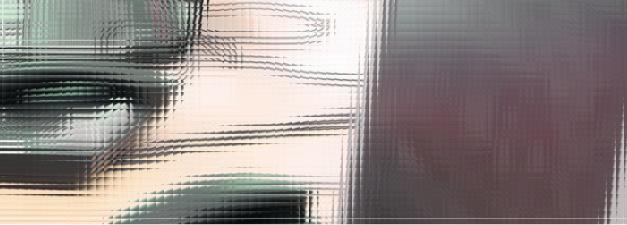 header_tile06_627x225